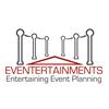 EVENTERTAINMENTS - Entertaining Event Planning
