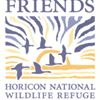 Friends of Horicon National Wildlife Refuge