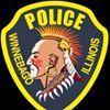 Winnebago Police Department