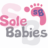 Sole Babies Reflexology