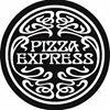 Pizza Express Surbiton thumb
