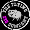 The Flying Pig Company
