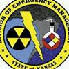 Osborne County Emergency Management