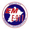 Pike County Emergency Management