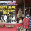 Dancing Bear Trading Post