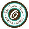 The Cocoa Bean- Bakery, Drinks, Ice Cream