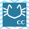 Craftilicious Cats
