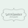 Sara Lassiter Photography, Inc.