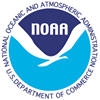 NOAA Earth System Research Laboratory