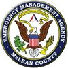 McLean County Emergency Management Agency