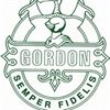 Friends of Gordon's School