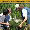 Friends of Mid-Columbia River Wildlife Refuges