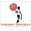 Leonardo Tornabene Wedding Photographer & Videographer