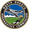 North Dakota Aeronautics Commission
