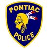 Pontiac Police Department