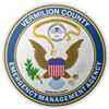 Vermilion County Emergency Management Agency