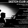Sketch Club Jazz