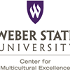 Center for Multicultural Excellence at Weber State University
