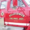 Bellflower Fire Protection District