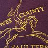Wee County Vaulters