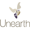 Unearth