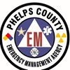 Phelps County Emergency Management Agency
