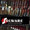 Solware Limited.