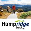 Tuatapere Humpridge Track
