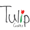 Tulip Crafts