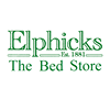 Elphicks The Bed Store