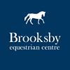 Brooksby Equestrian Centre