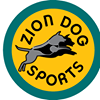 Zion Dog Sports/Fitness