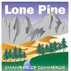 Lone Pine Chamber of Commerce