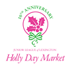 Holly Day Market - Junior League of Lexington