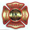 Mescalero Apache Fire Rescue