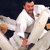 Bu-sen Martial Arts