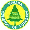 Nevada Division of Forestry