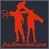 Frich'Market