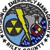 Riley County Emergency Management