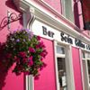 Sean Collins & Sons Bar, Adare