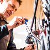 Cycle Tech Bournemouth