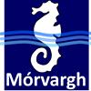 Morvargh Sailing Project