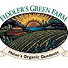 Fiddlers Green Maine