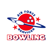 Hill AFB Bowling Center