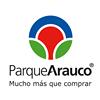 Parque Arauco thumb