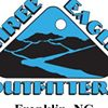 Three Eagles Outfitters