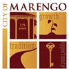City of Marengo
