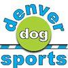 Denver Dog Sports