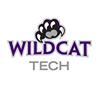 Wildcat Tech at the Wildcat Store