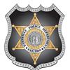Kaysville Police Department